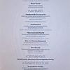 20120229-Jeff-S95-AllureCruise-0260