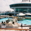 Explorer of the Seas 7 Day Cruise to the Eastern Caribbean. Cruises on 02/23/02 & 09/22/01.
