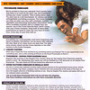 Oasis Cruise Specials (Inside Day Cruise Compass) 11/26/11 Page 1