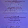 "Day 3 ""Pimiento""  Dessert Menu 12/03/12"