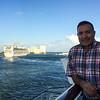 Sailaway from Port Everglades.<br /> 4 Dec 2014