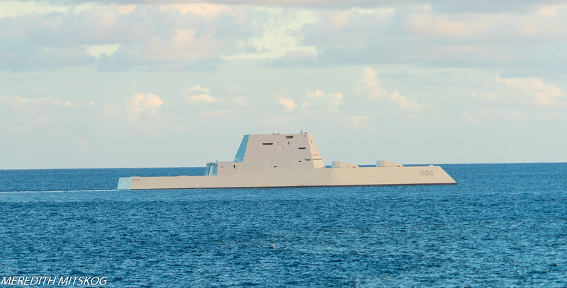 Seabourn Cruise-9