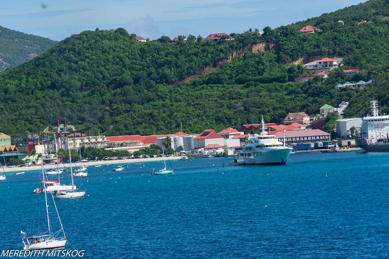 Seabourn Cruise-28
