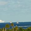Seabourn Cruise-6