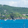 Seabourn Cruise-26