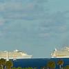 Seabourn Cruise-5