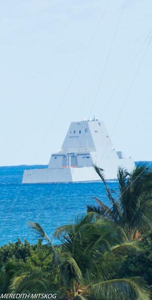 Seabourn Cruise-2
