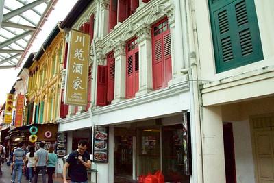 Singapore 3-9-2016