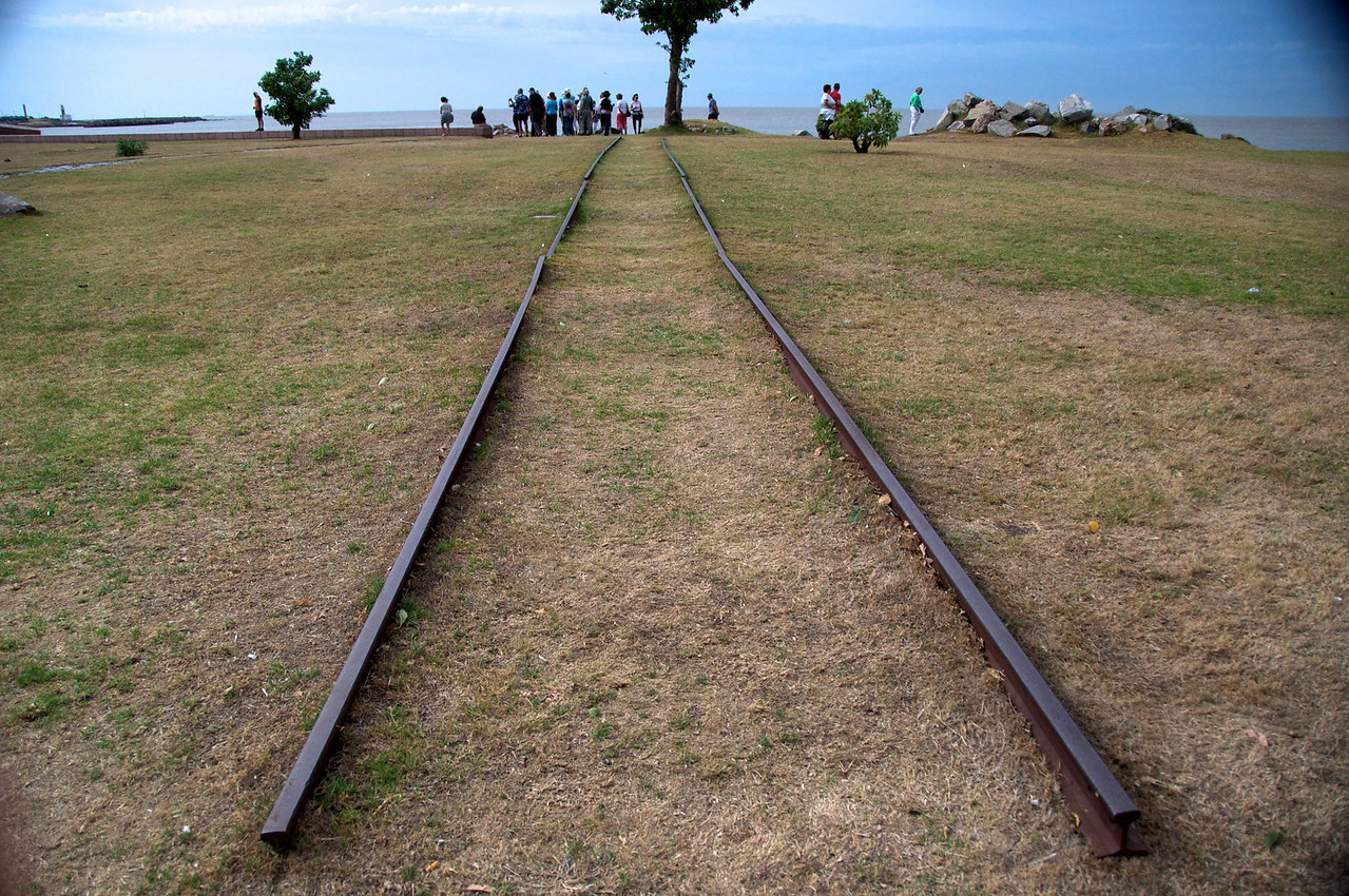 Rails Reminder of Transports   2011-01-1909-21-26