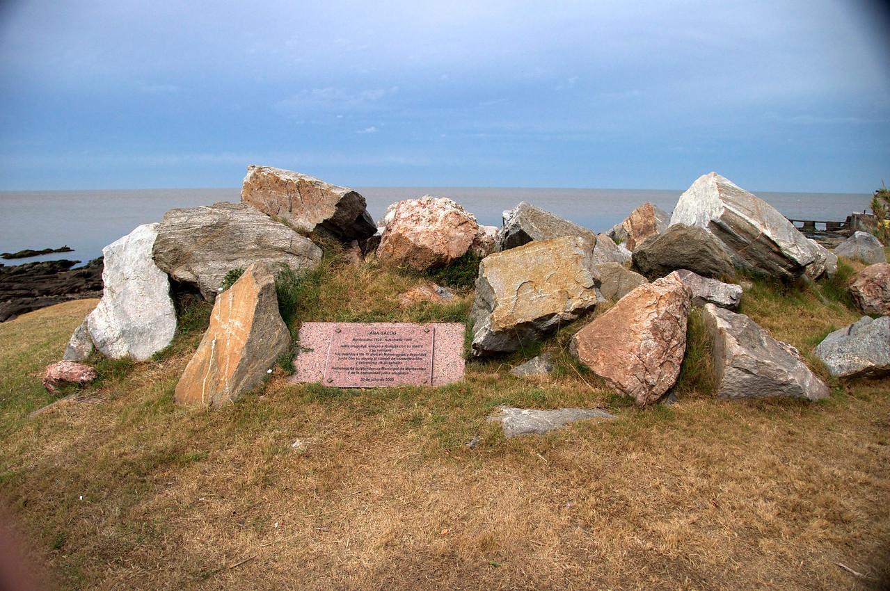 Ana Balog Memorial  Memor2011-01-1909-22-30