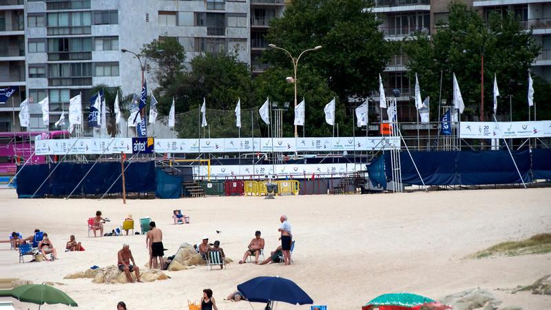 Beach Sports Complex   2011-01-1909-49-50