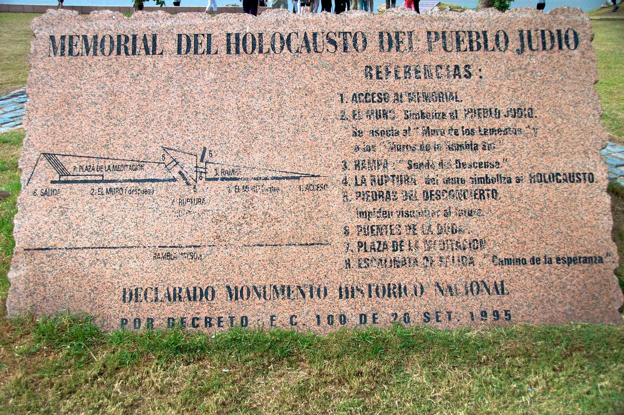 Holocaust Memorial Park 2011-01-1909-20-37