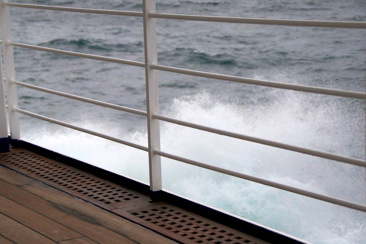 Ocean Spray2011-01-1517-16-33