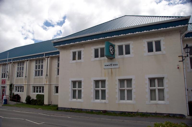 Town Hall2011-01-1413-20-51