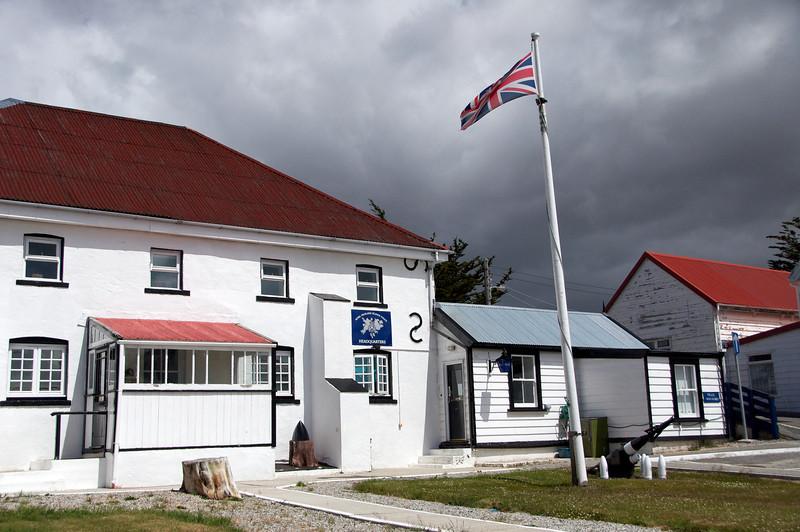 Police Station2011-01-1413-19-14