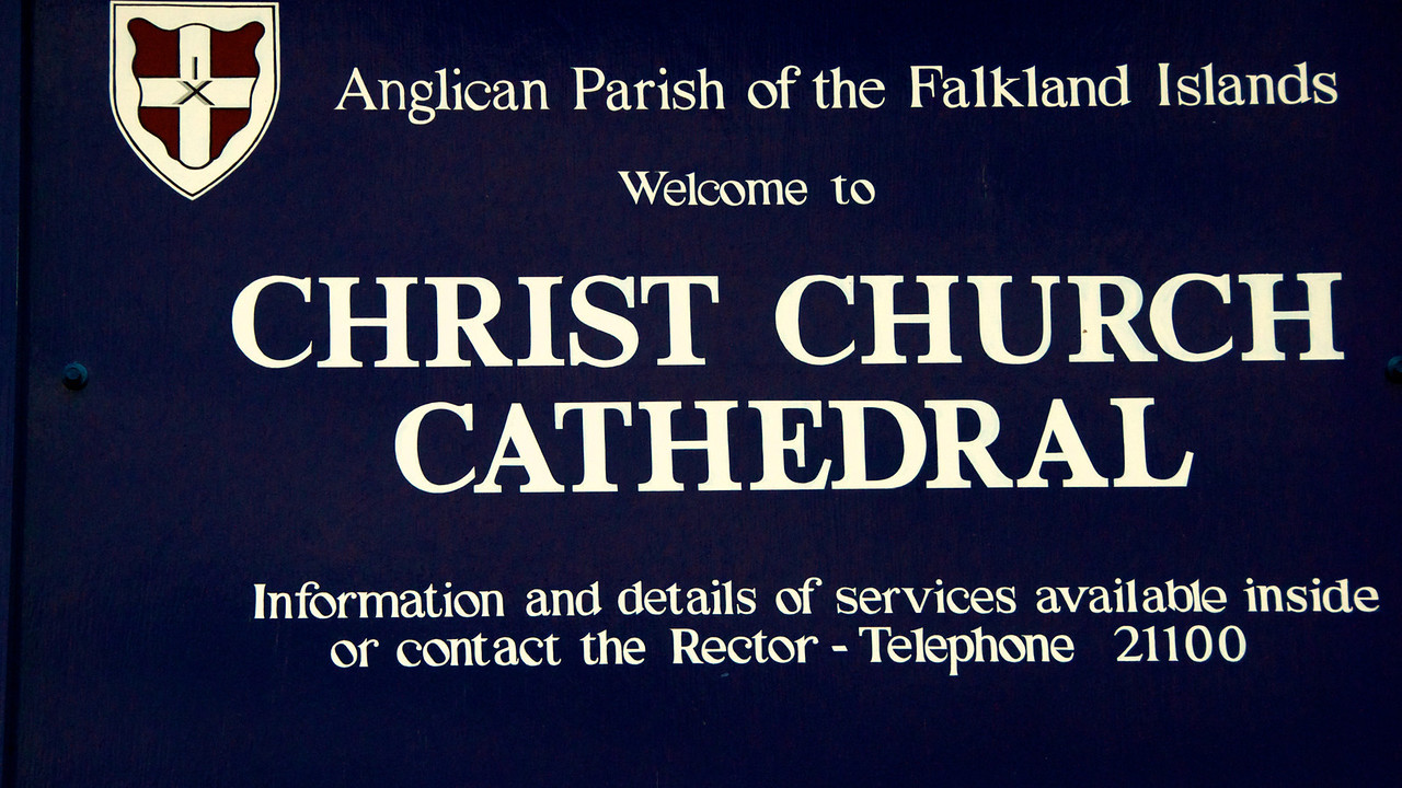 Christ Church Sign 2011-01-1413-09-35