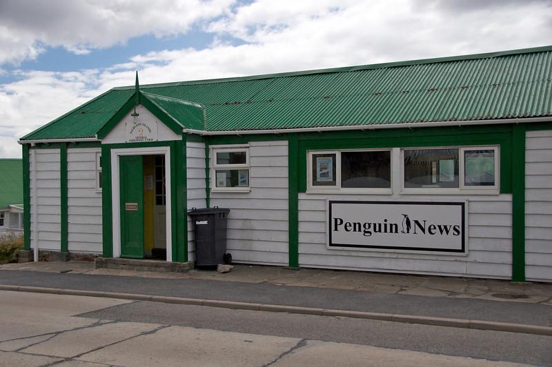 News Paper2011-01-1413-22-29