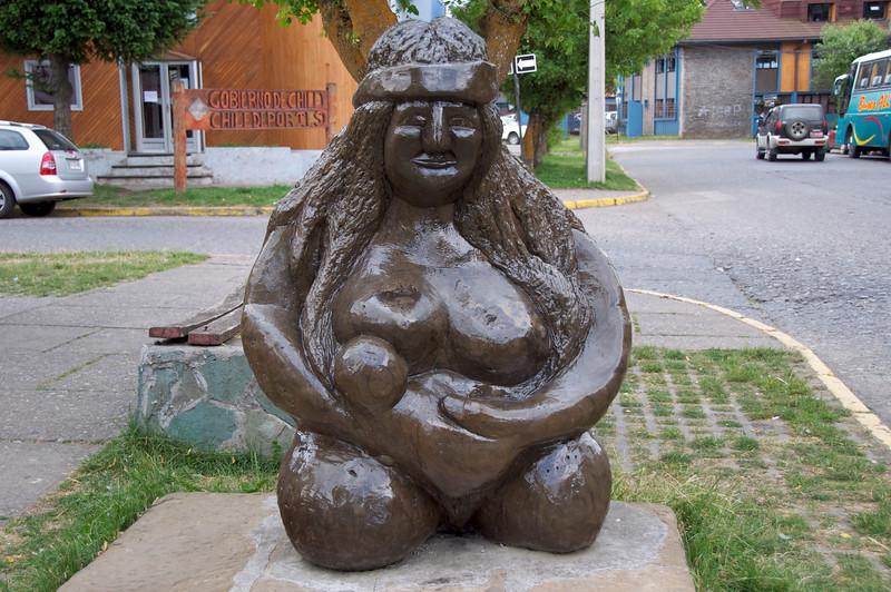 Pachemama 2011-01-0716-27-37