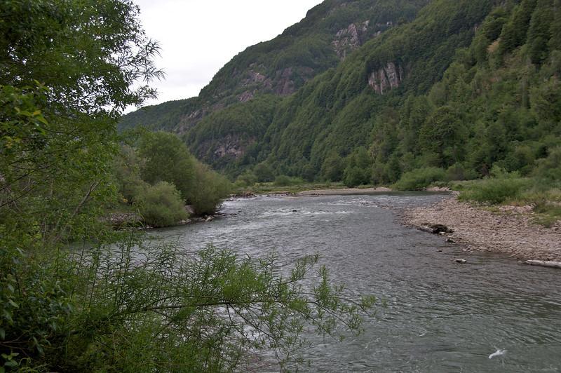 Simpson River2011-01-0714-34-17
