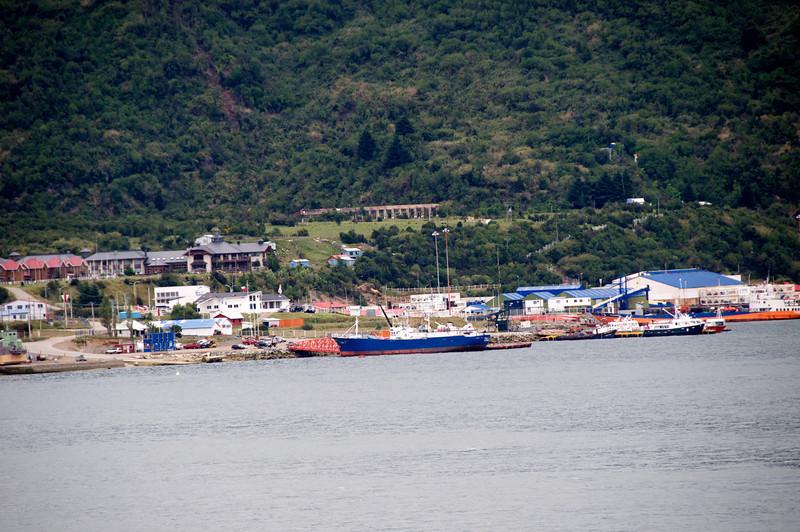 Puerto Chacabuco2011-01-0711-55-05