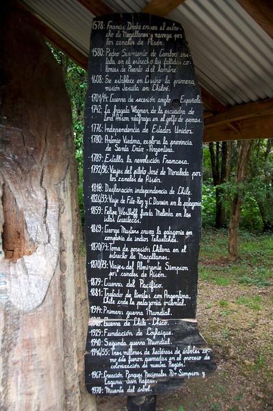 Lenga Tree History2011-01-0714-22-07