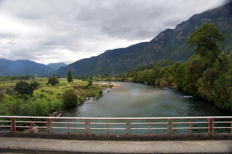 Moiviwallace River2011-01-0714-02-25