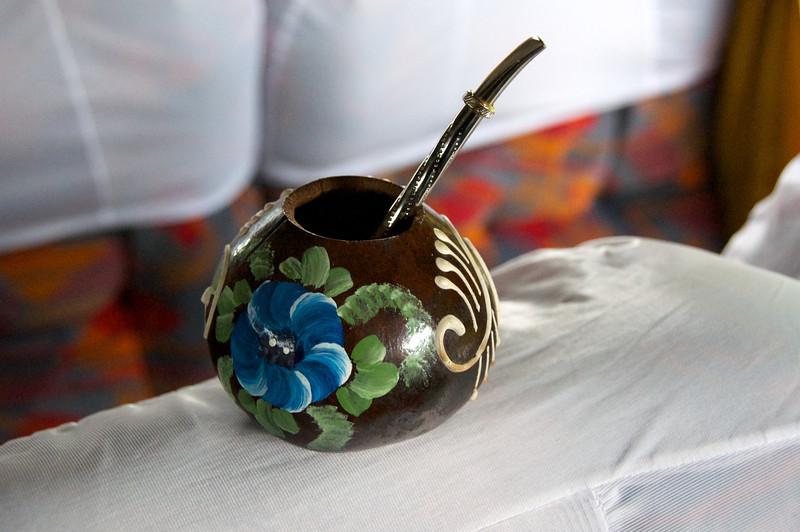 Maite Tea Gourd and Filter2011-01-0714-43-26