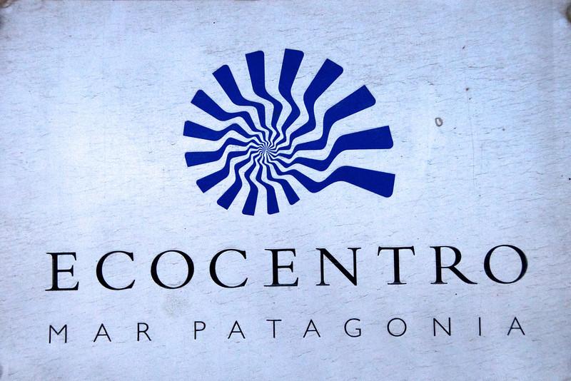 Ecocenter2011-01-1609-04-17