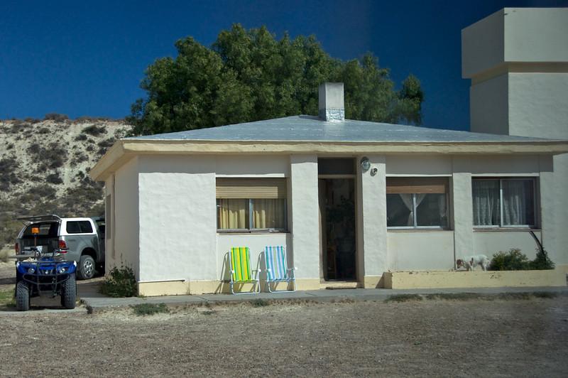 Ranger House at Punta Loma2011-01-1610-20-33