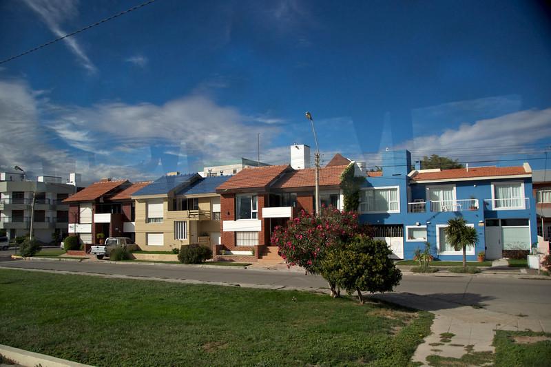 New Housing2011-01-1608-53-14