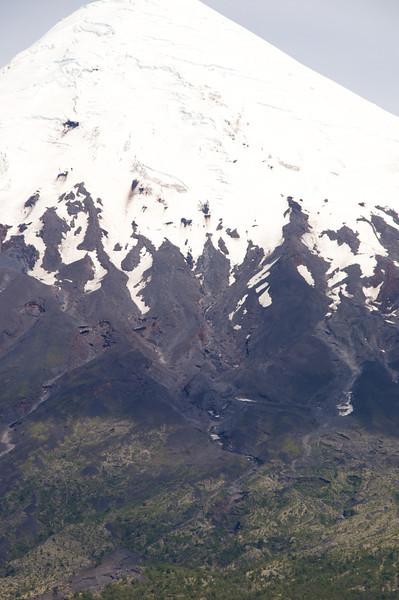 Volcano 2011-01-0522-47-07