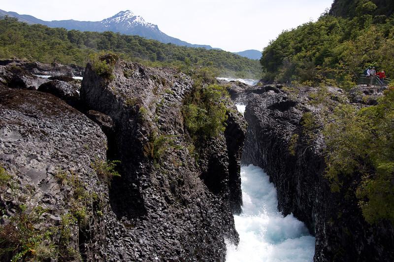 Water Fall2011-01-0523-29-33