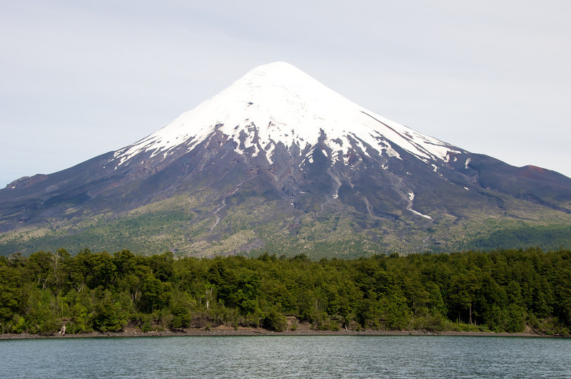 Volcano from Boat Ride2011-01-0522-39-43