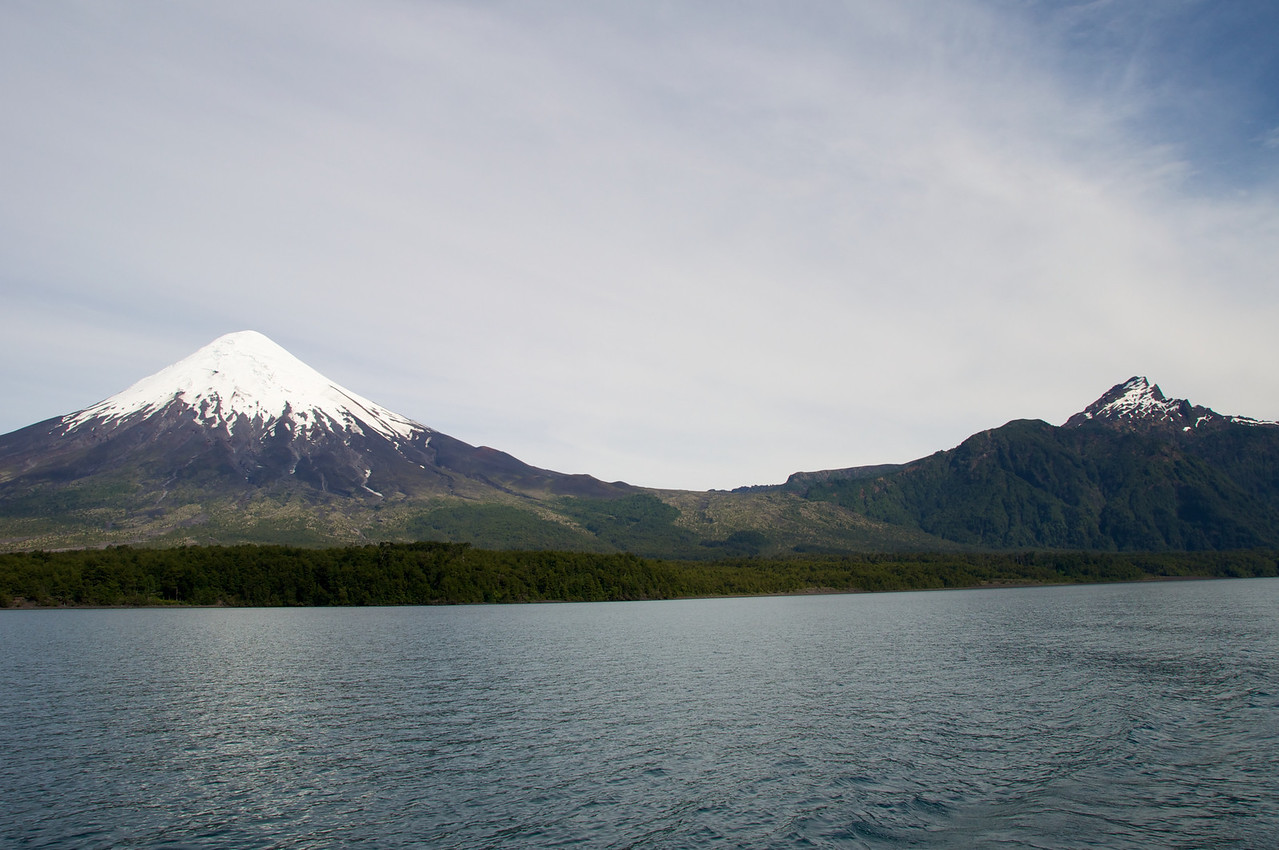 Two Volcanos from Boat 2011-01-0522-46-26