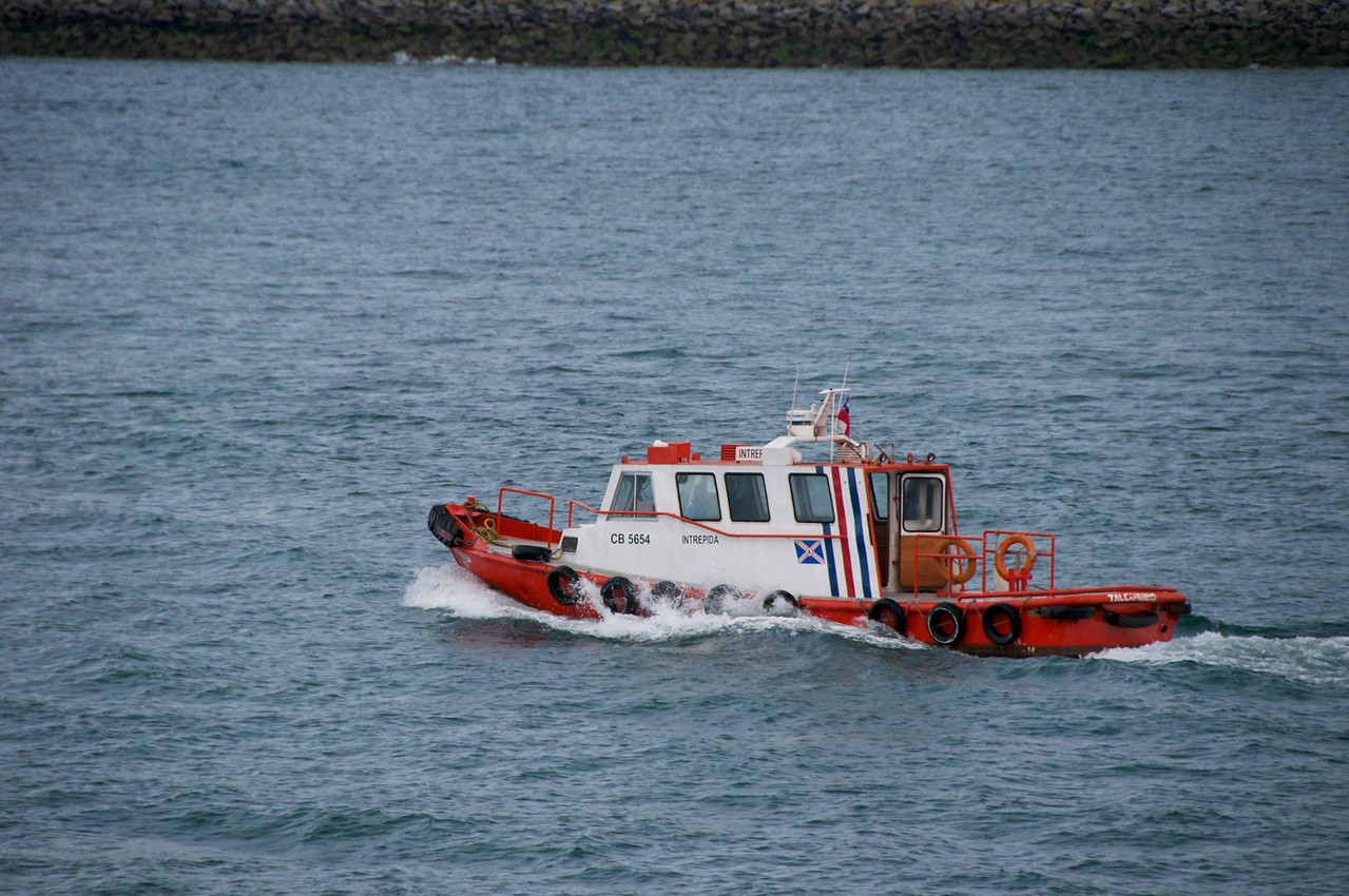 Pilot Boat2011-01-0519-55-50