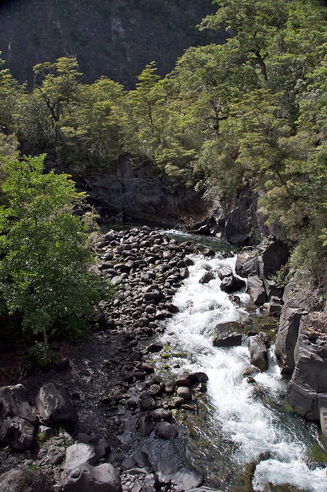 Water Under Bridge2011-01-0523-22-26