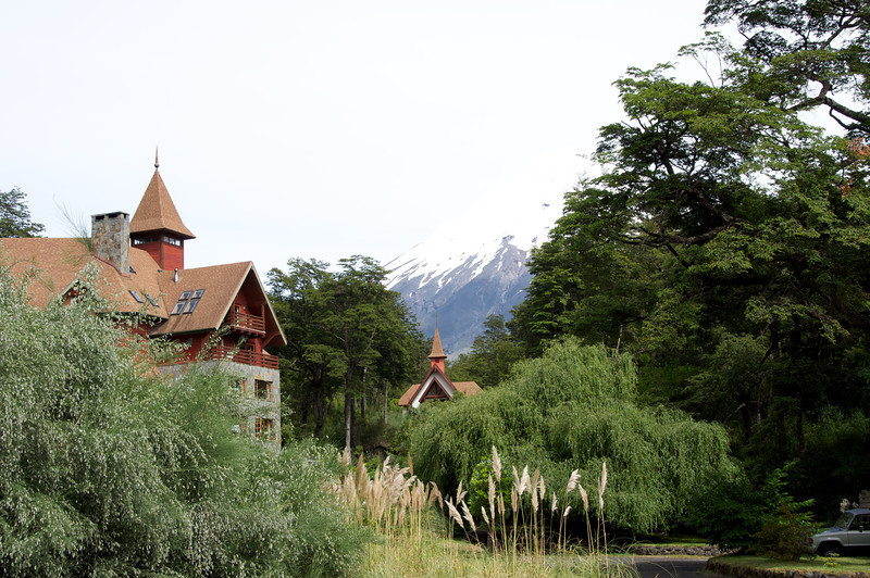 Hotel Facilities at Lake2011-01-0523-00-12