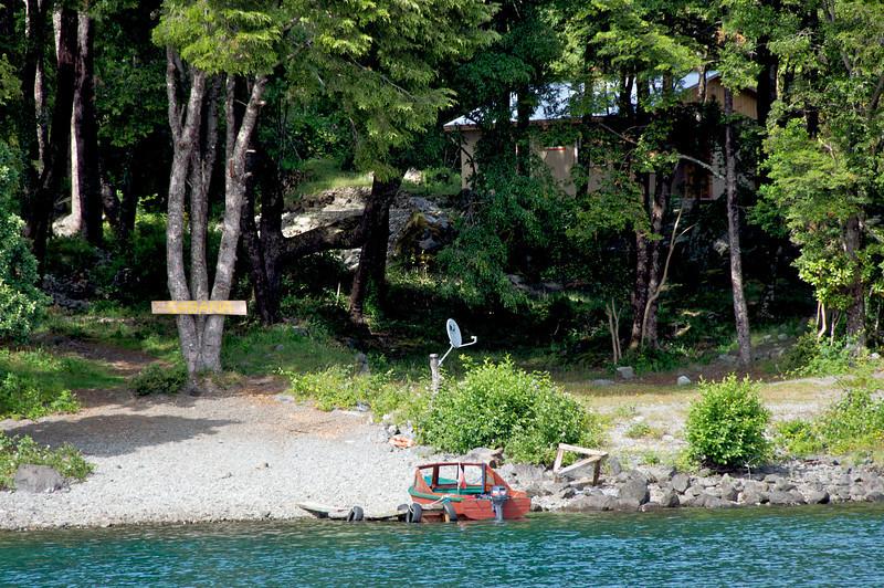 Vacation Cabana2011-01-0522-52-20