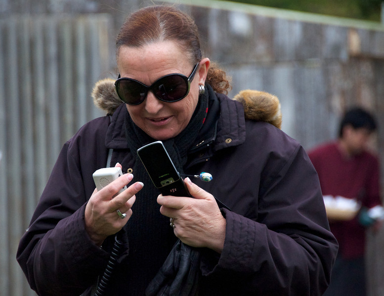 Yvonne, Estancia Owner2011-01-1113-25-45