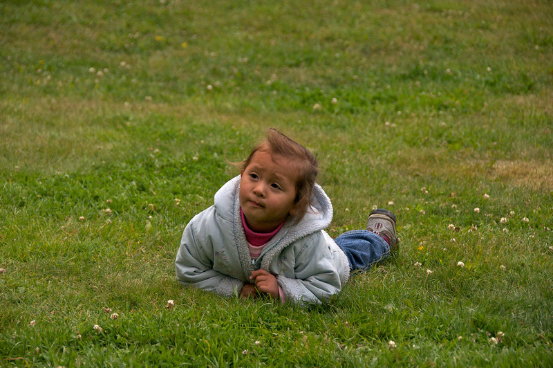 Playing in The Grass2011-01-1114-00-45