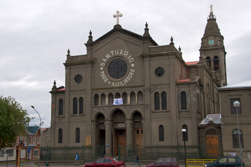 Cathedral of Maria2011-01-1111-33-07