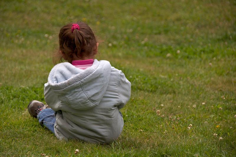 Child2011-01-1114-00-03
