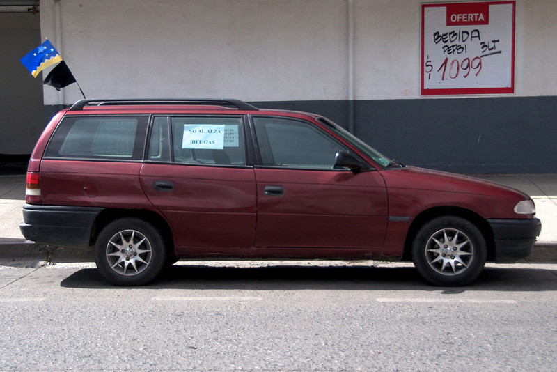 Protest Car2011-01-1211-36-53