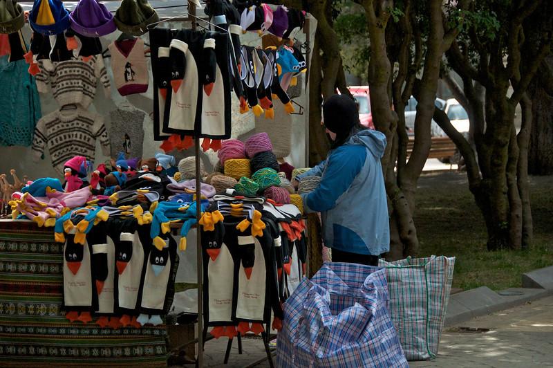 Local Handcrafts    Yarn2011-01-1211-52-32