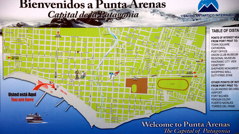 Welcome to Punta Arenas2011-01-1211-27-28