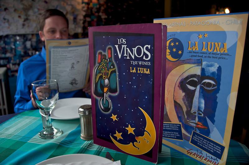 Lunch w-Zane at La Luna2011-01-1212-24-37