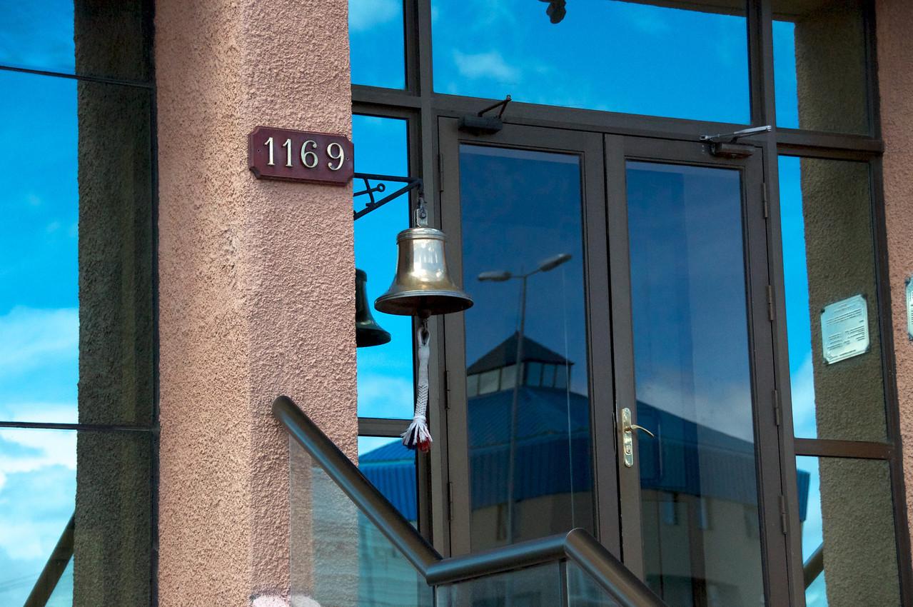 Navy Door Bell2011-01-1213-43-04