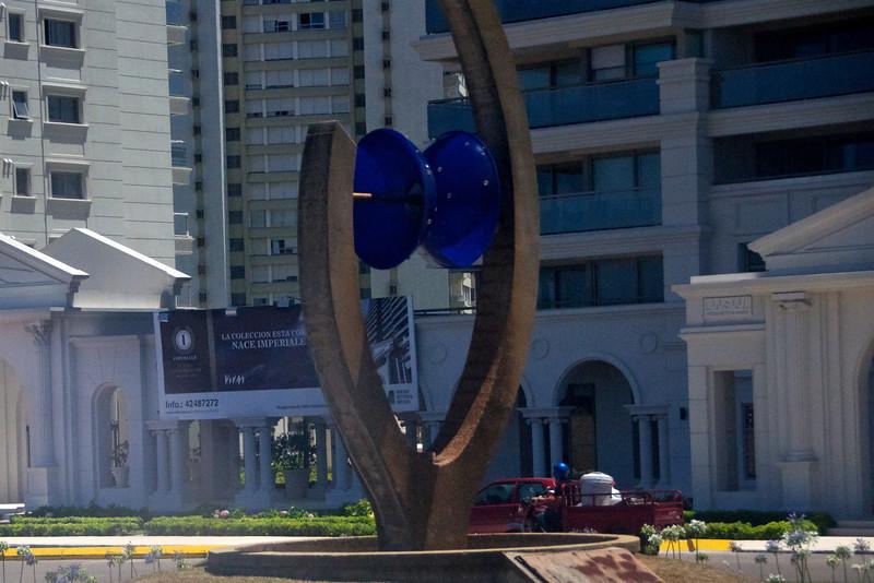 Street Sculpture  2011-01-1813-05-44