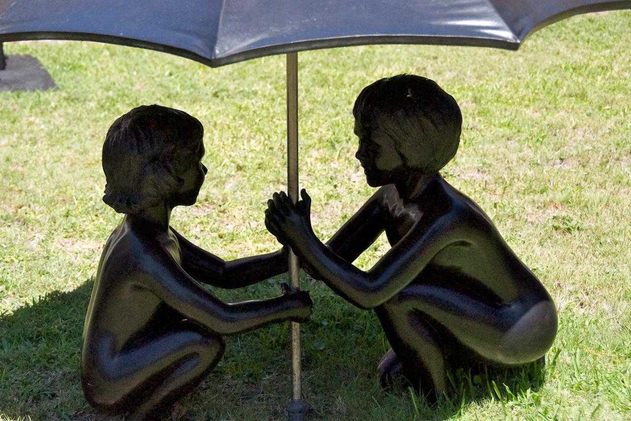 Sculpture #5  2011-01-1813-54-43