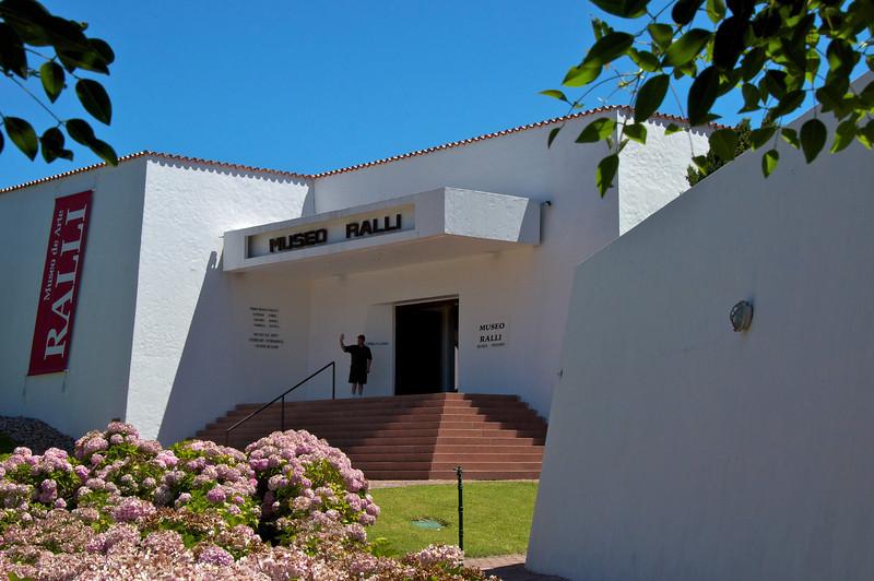 Ralli Museum Buildings  2011-01-1814-10-07